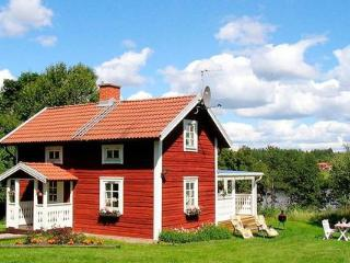 Askersund ~ RA41223 - Sweden vacation rentals