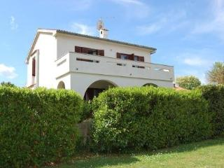 Brusic Adelma ~ RA41164 - Vantacici vacation rentals