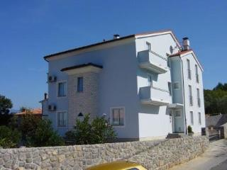 SIROVEC ~ RA40864 - Soline vacation rentals