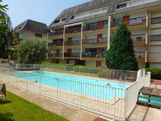 Le Grand Large ~ RA24651 - Touques vacation rentals