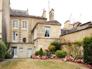 Grimaux ~ RA40929 - Poitiers vacation rentals