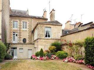 Grimaux ~ RA40803 - Poitiers vacation rentals