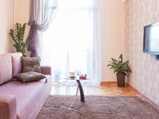 Royal Stay Group Apartments (215) - Minsk vacation rentals