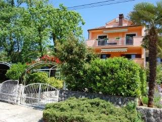Brusic Miljenka ~ RA40762 - Island Krk vacation rentals