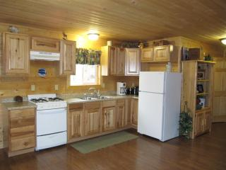 Suite Dreams Alaska  'Alaska Dreams' - Wasilla vacation rentals