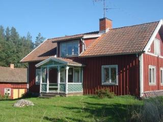 Mörlunda ~ RA40602 - Kalmar County vacation rentals