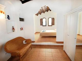 Casa Can Grando ~ RA40533 - Tossa de Mar vacation rentals