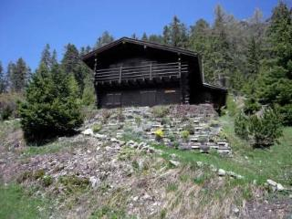 The Pines ~ RA9309 - Champex vacation rentals