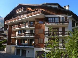 Galaxie 218 ~ RA9294 - Verbier vacation rentals