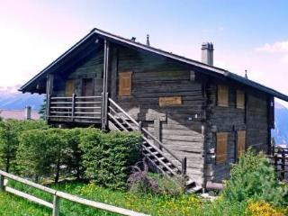 Summit ~ RA9271 - Verbier vacation rentals