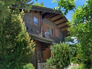 Château Lapin ~ RA9248 - Verbier vacation rentals