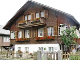 Beatrice ~ RA9828 - Bernese Oberland vacation rentals