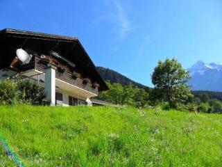 Chalet Jolimont ~ RA10053 - Swiss Alps vacation rentals