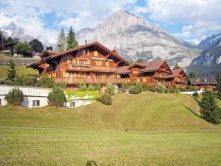 Cortina - Jungfrau Region vacation rentals