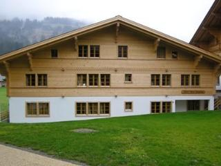 Marie-Françoise (2. Stock) ~ RA9886 - Bernese Oberland vacation rentals