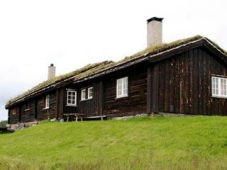 Rondane ~ RA40459 - Eastern Valleys vacation rentals
