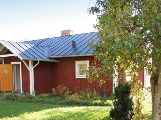 Pukavik ~ RA40397 - Småland and Blekinge vacation rentals