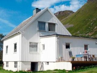 Lofoten ~ RA40295 - North Norway vacation rentals