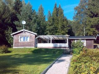 Bollnäs ~ RA39970 - Midnight Sun Coast vacation rentals