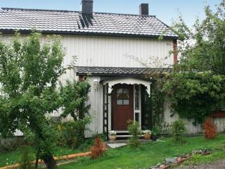 Söråker ~ RA39967 - Midnight Sun Coast vacation rentals