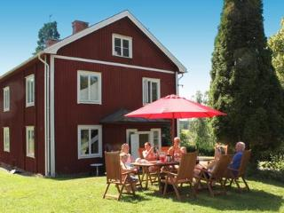 Storfors ~ RA39961 - Värmland vacation rentals