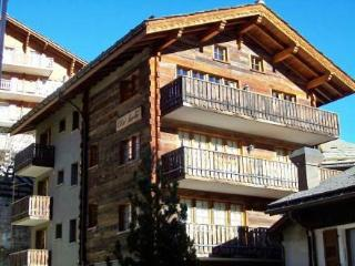 Old Saas-Fee ~ RA10274 - Saas-Fee vacation rentals