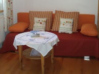 LLAG Luxury Vacation Apartment in Boebing - 592 sqft, idyllic, relaxing, comfortable (# 4648) - Bavaria vacation rentals