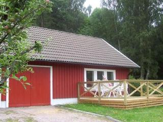 Alsbäck ~ RA39921 - Sweden vacation rentals
