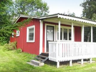 Finnsbo ~ RA39918 - Sweden vacation rentals
