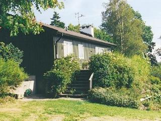 Ingeröd ~ RA39915 - Swedish Lakeland vacation rentals