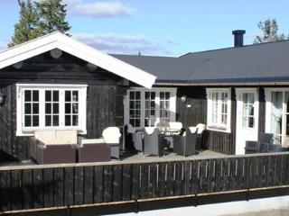 Trysil ~ RA39909 - Eastern Valleys vacation rentals