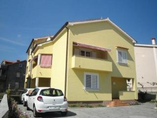 HERO ~ RA39619 - Draga Bascanska vacation rentals