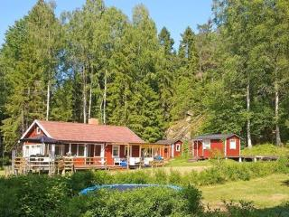 Brottby ~ RA39550 - Stockholm County vacation rentals