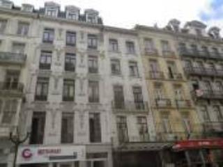 Bourse ~ RA39140 - Brussels vacation rentals