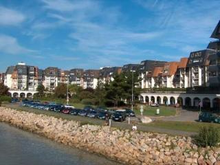 Cap Cabourg ~ RA24736 - Normandy vacation rentals