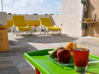 Casa de Paola: Comfort, Relaxation and Luxury - Tulum vacation rentals