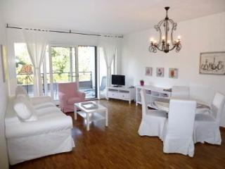 Maraini Resort Standard ~ RA11349 - Lugano vacation rentals