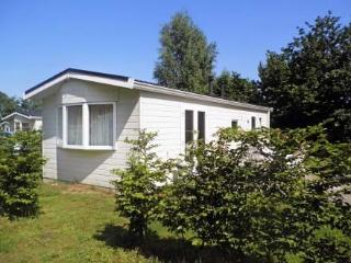 RCN De Flaasbloem ~ RA37279 - North Brabant vacation rentals