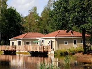 RCN De Flaasbloem ~ RA37265 - North Brabant vacation rentals