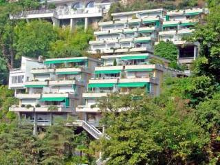 Utoring Sollevante ~ RA11264 - Lake Maggiore vacation rentals