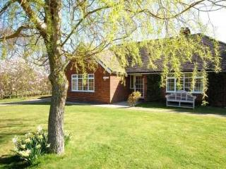 Orchards ~ RA30091 - Northiam vacation rentals