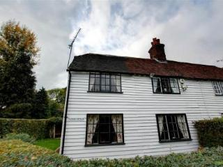 Summer Cottage ~ RA30090 - East Sussex vacation rentals