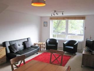 Chepstow Rise ~ RA29658 - Cambridgeshire vacation rentals