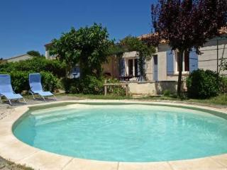 Les Opalines ~ RA28256 - Oppede vacation rentals