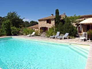La Chapelle ~ RA28254 - Oppede vacation rentals