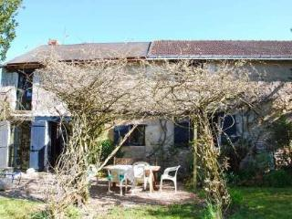 Wisteria Cottage ~ RA26146 - Loches vacation rentals