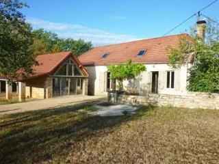 Maison Cambefort ~ RA26123 - Souillac vacation rentals