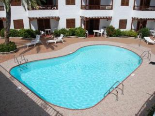 Las Orquideas ~ RA19507 - Playa del Ingles vacation rentals