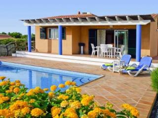 Villas Menorca Sur 2 dorm ~ RA19730 - Son Bou vacation rentals