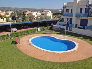 Urb Port Flamingo ~ RA21527 - L'Ampolla vacation rentals